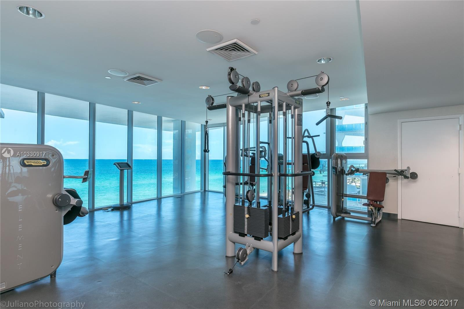 17001 Collins ave-4608 sunny-isles-beach-fl-33160-a10330917-Pic37