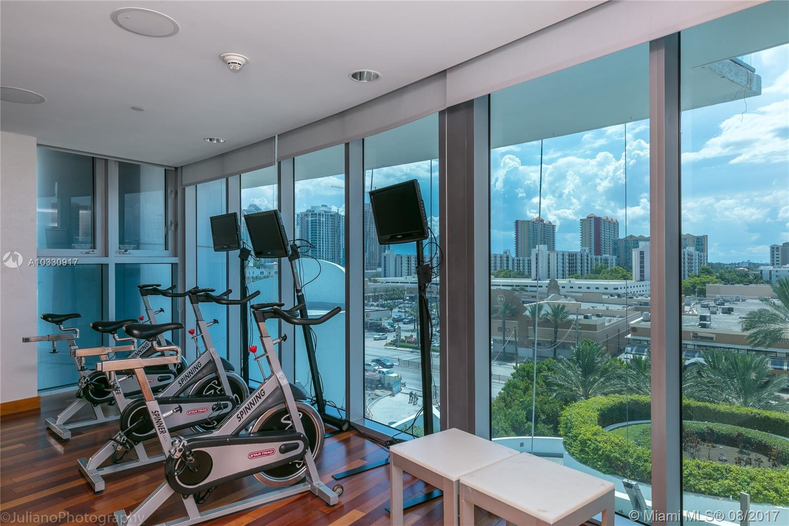 17001 Collins ave-4608 sunny-isles-beach-fl-33160-a10330917-Pic38