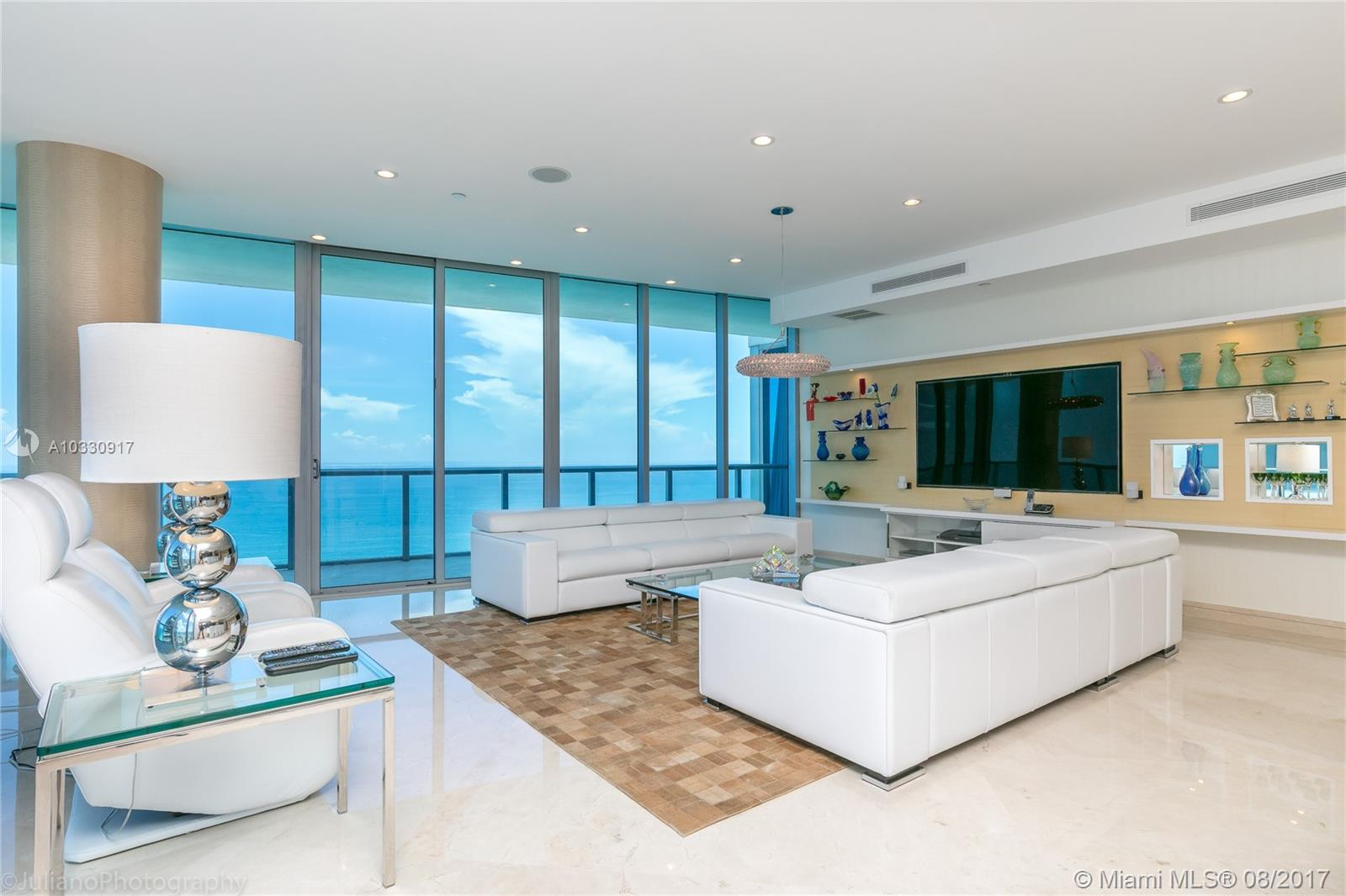 17001 Collins ave-4608 sunny-isles-beach-fl-33160-a10330917-Pic04
