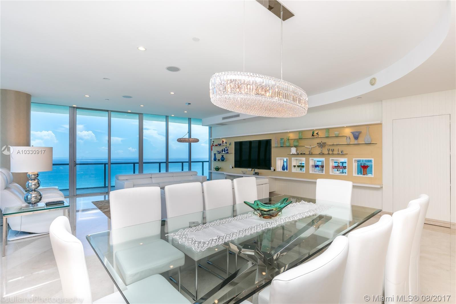17001 Collins ave-4608 sunny-isles-beach-fl-33160-a10330917-Pic05