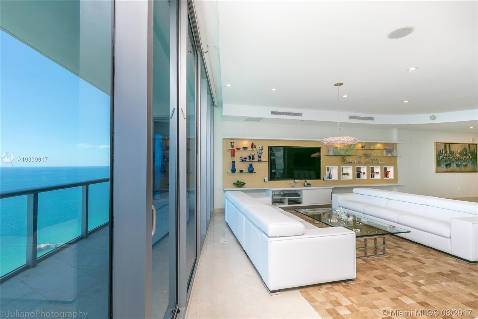 17001 Collins ave-4608 sunny-isles-beach-fl-33160-a10330917-Pic06