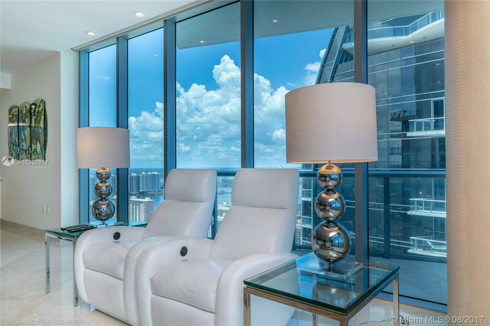 17001 Collins ave-4608 sunny-isles-beach-fl-33160-a10330917-Pic08