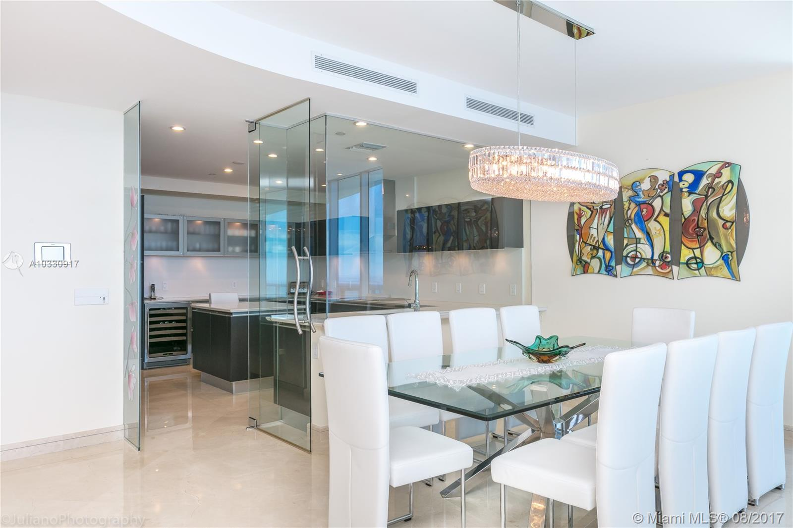 17001 Collins ave-4608 sunny-isles-beach-fl-33160-a10330917-Pic09
