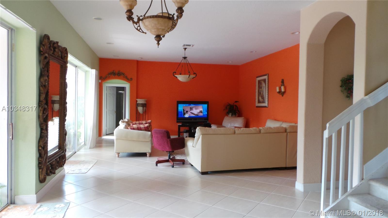 10994 NW 71 Ct, Parkland , FL 33076