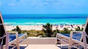 1052 Ocean Dr # 301C, Miami Beach , FL 33139