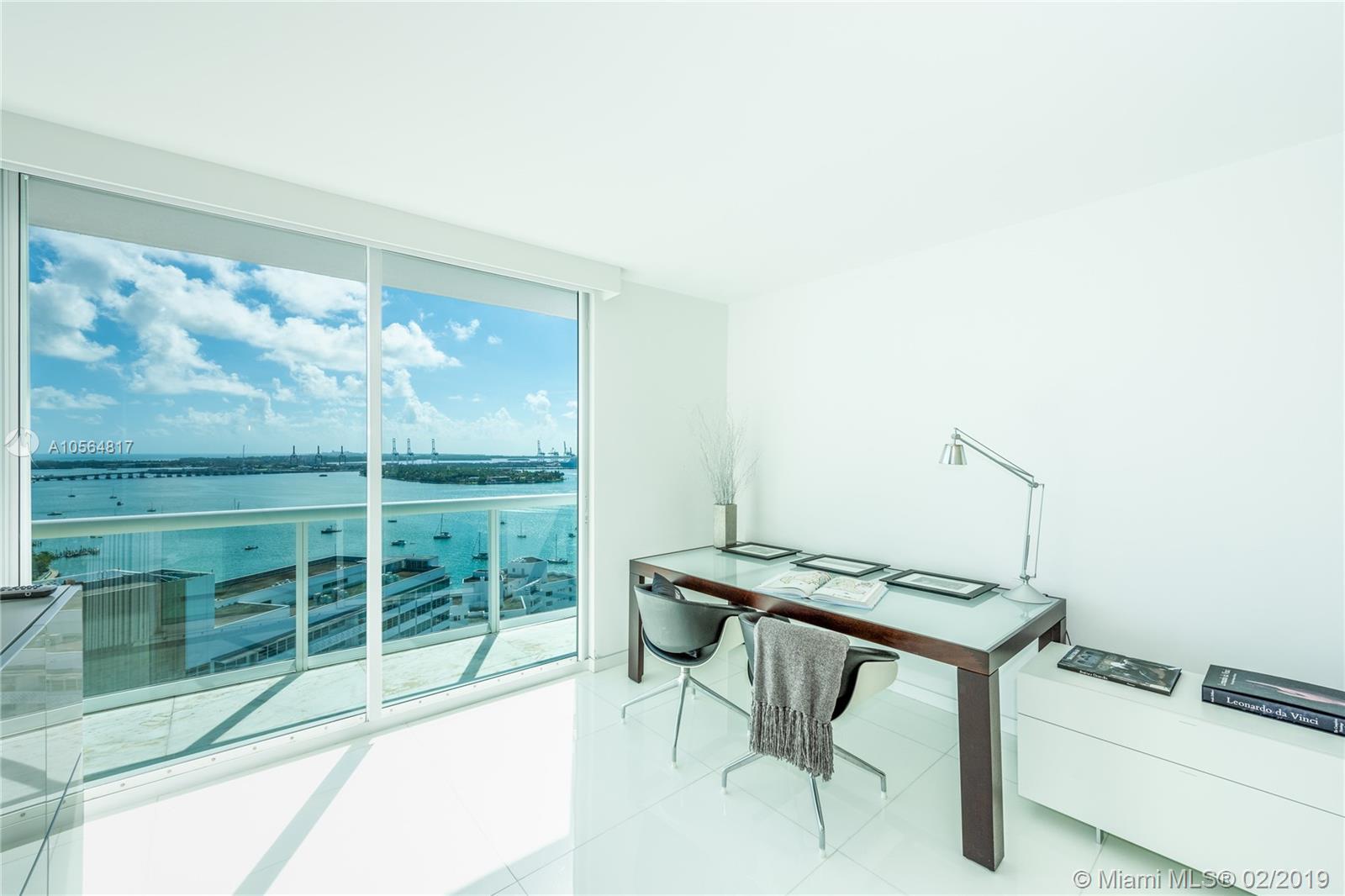10 Venetian wy-PH04 miami-beach-fl-33139-a10564817-Pic34
