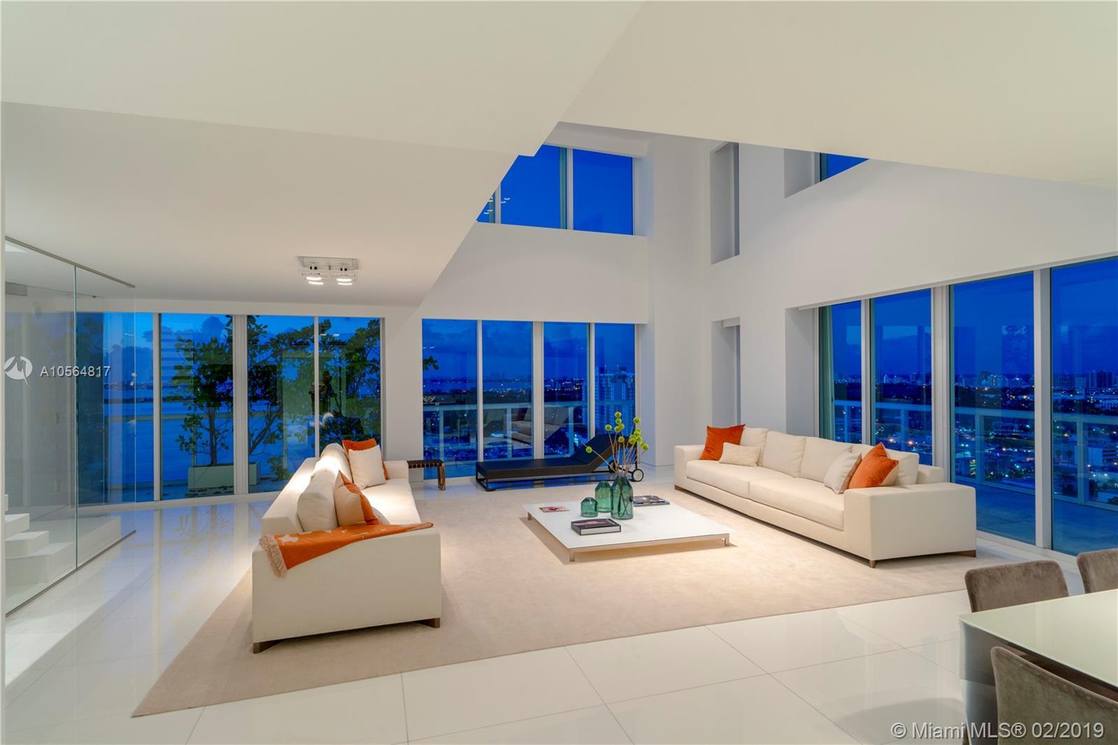 10 Venetian wy-PH04 miami-beach-fl-33139-a10564817-Pic40
