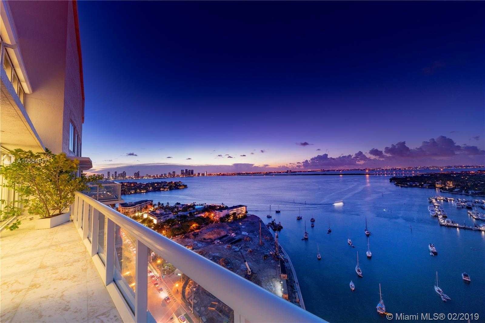 10 Venetian wy-PH04 miami-beach-fl-33139-a10564817-Pic48