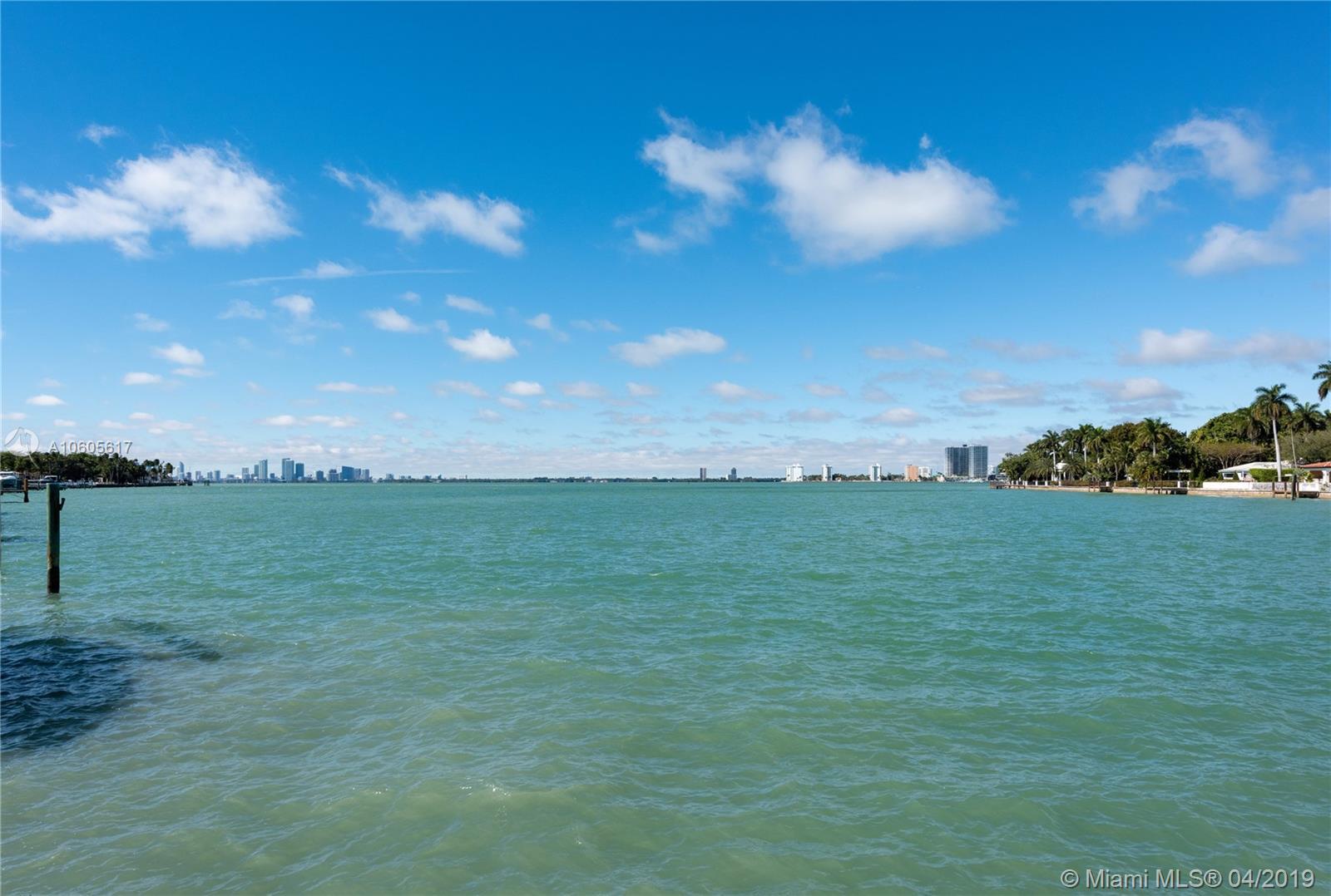 6440 Bay rd- miami-beach-fl-33141-a10605617-Pic51