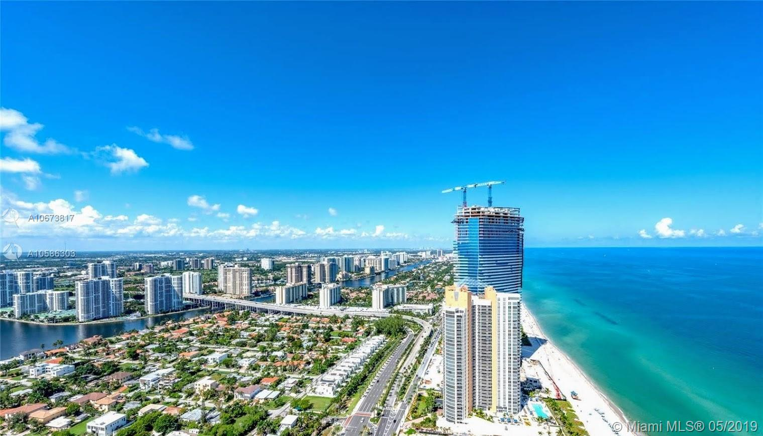 18555 Collins ave-5004 sunny-isles-beach-fl-33160-a10673817-Pic01