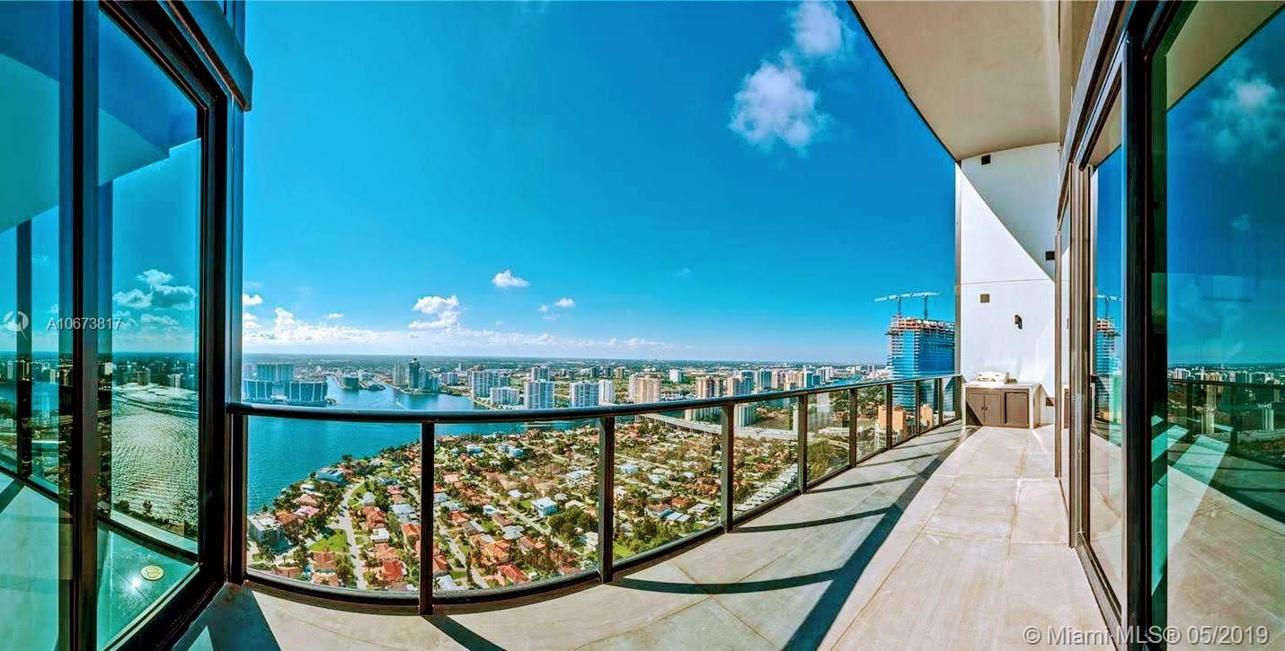 18555 Collins ave-5004 sunny-isles-beach-fl-33160-a10673817-Pic10