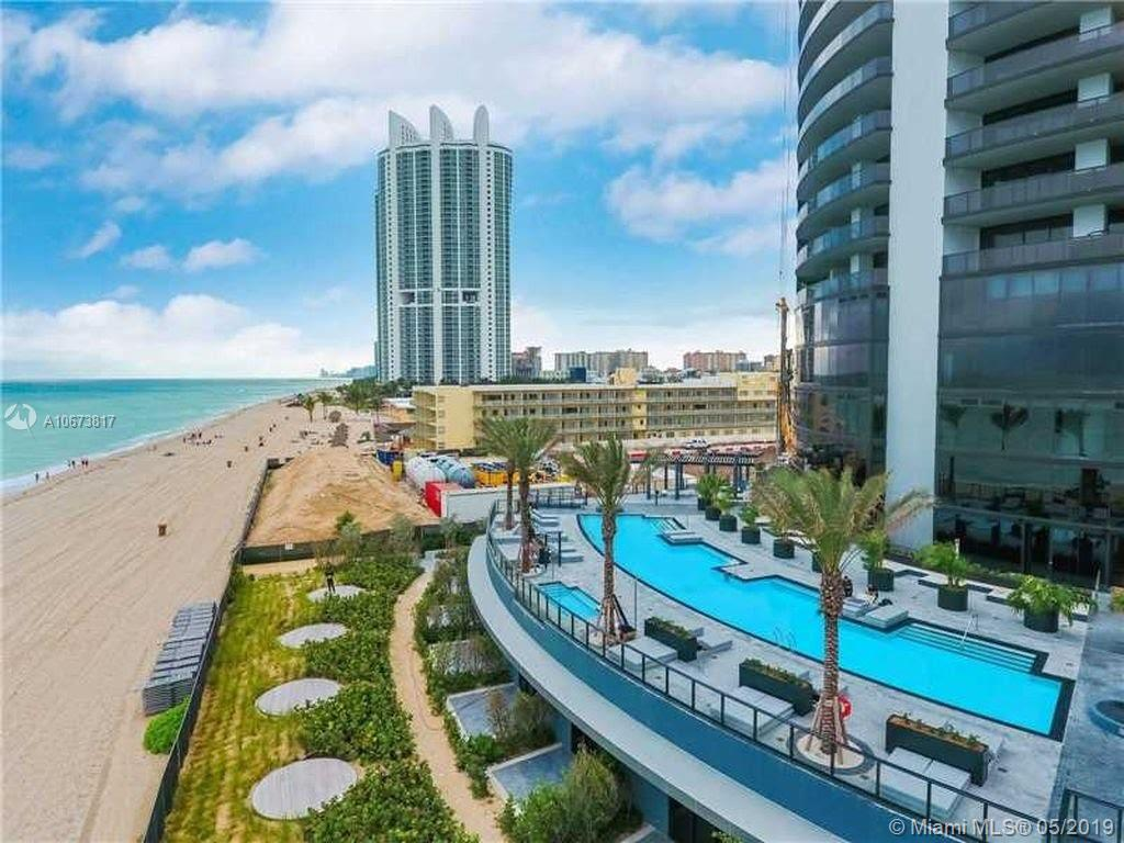 18555 Collins ave-5004 sunny-isles-beach-fl-33160-a10673817-Pic14