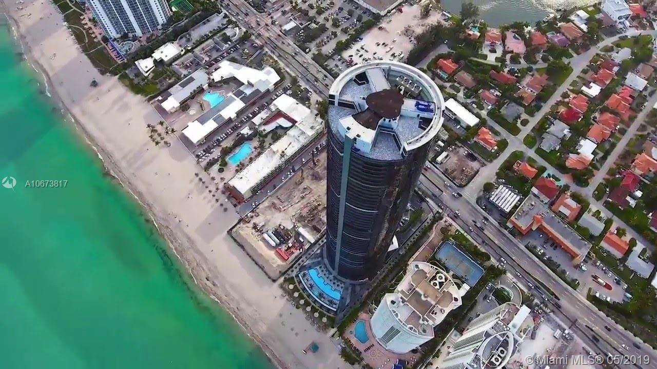 18555 Collins ave-5004 sunny-isles-beach-fl-33160-a10673817-Pic16