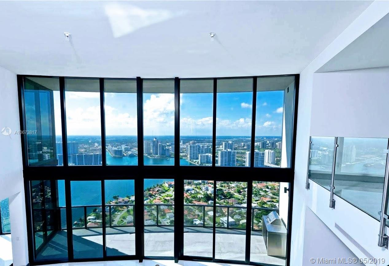 18555 Collins ave-5004 sunny-isles-beach-fl-33160-a10673817-Pic03