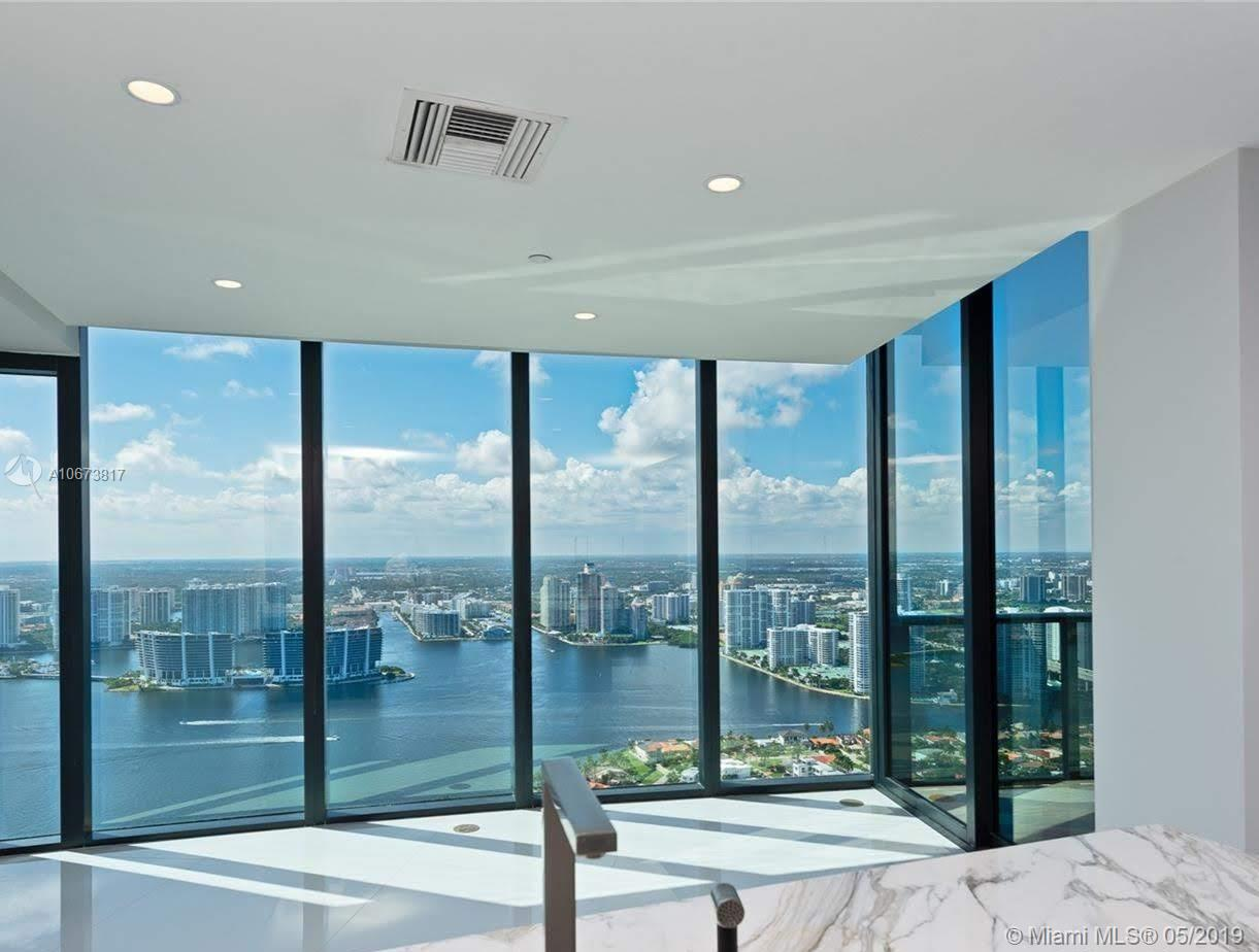 18555 Collins ave-5004 sunny-isles-beach-fl-33160-a10673817-Pic04