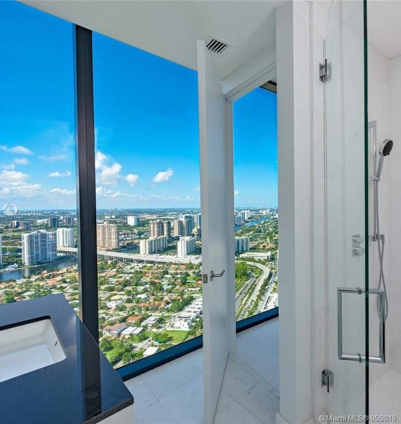 18555 Collins ave-5004 sunny-isles-beach-fl-33160-a10673817-Pic05