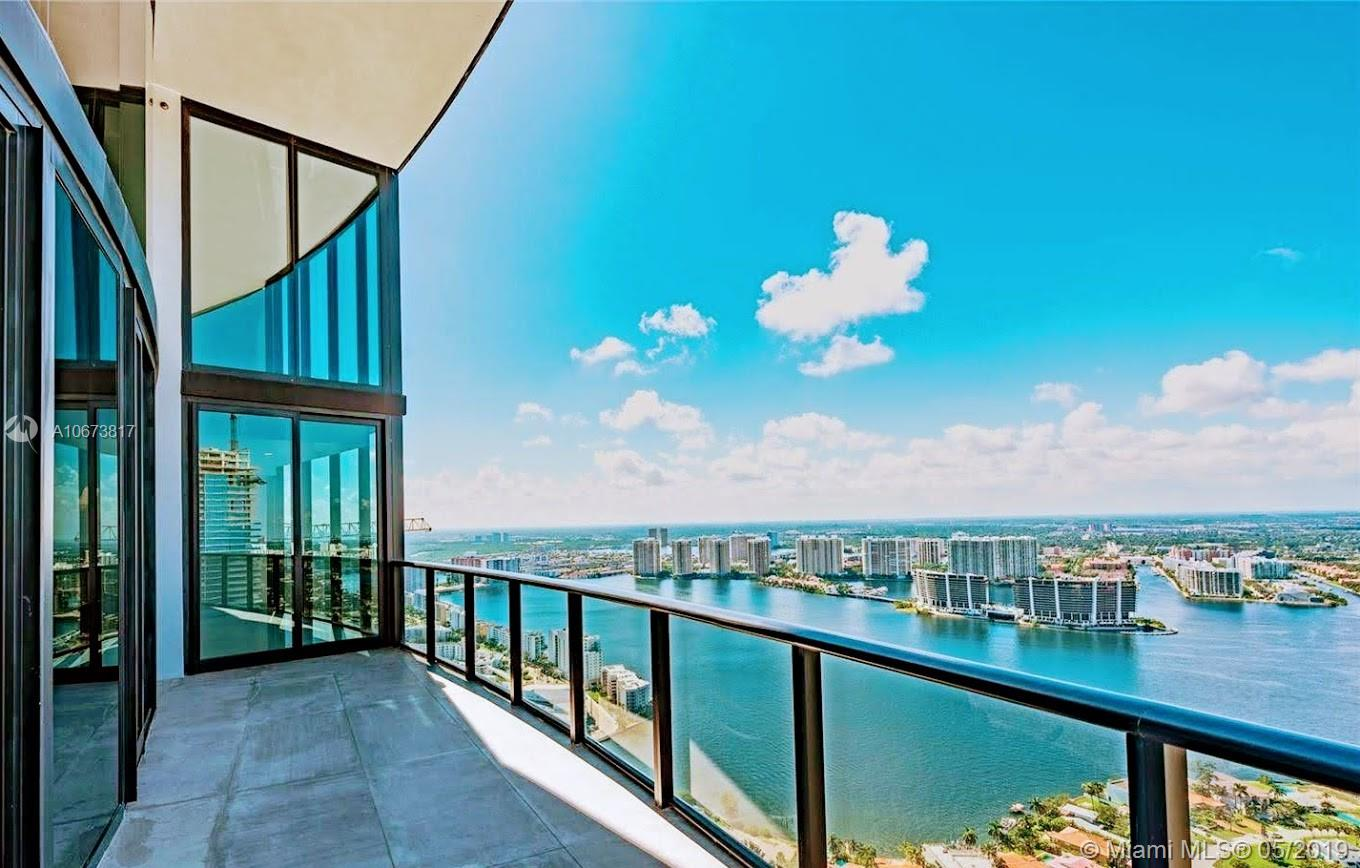 18555 Collins ave-5004 sunny-isles-beach-fl-33160-a10673817-Pic07