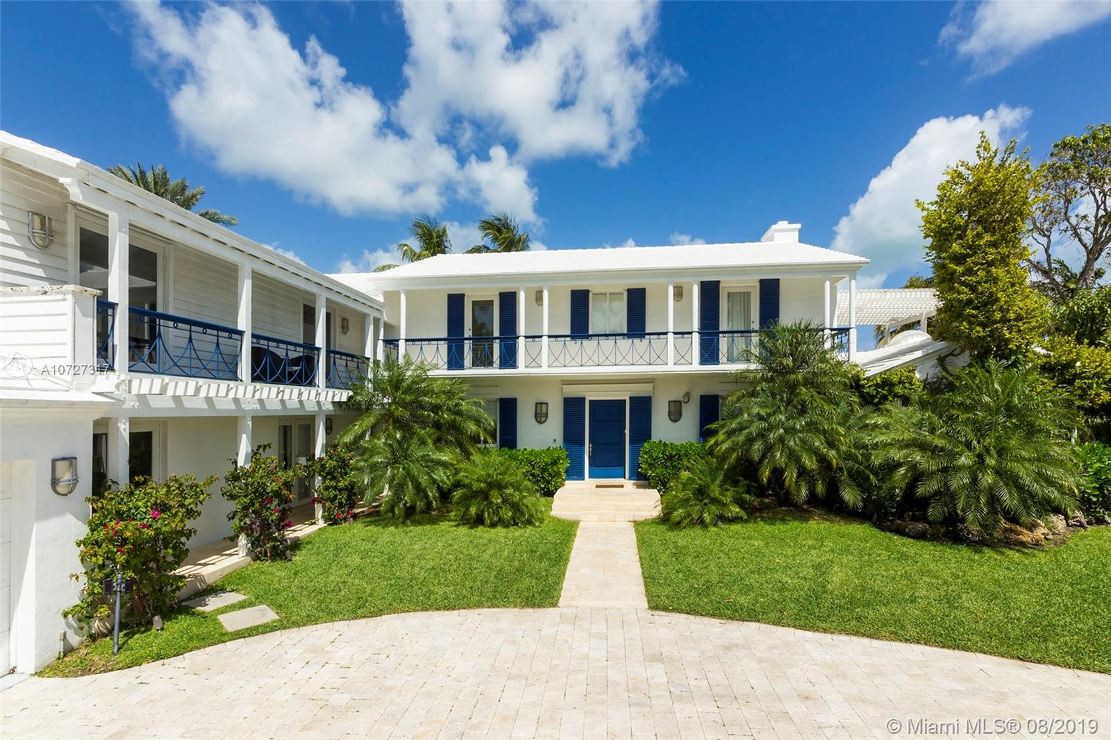 Super Miami Miami Beach Waterfront Homes For Sale Rent Home Interior And Landscaping Elinuenasavecom