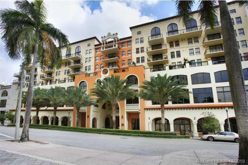 55 Merrick way-717 coral-gables-fl-33134-a10787717-Pic01