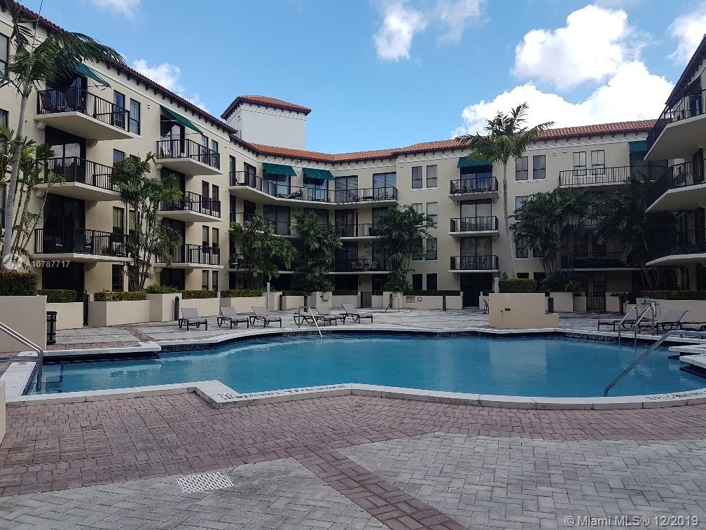55 Merrick way-717 coral-gables-fl-33134-a10787717-Pic02
