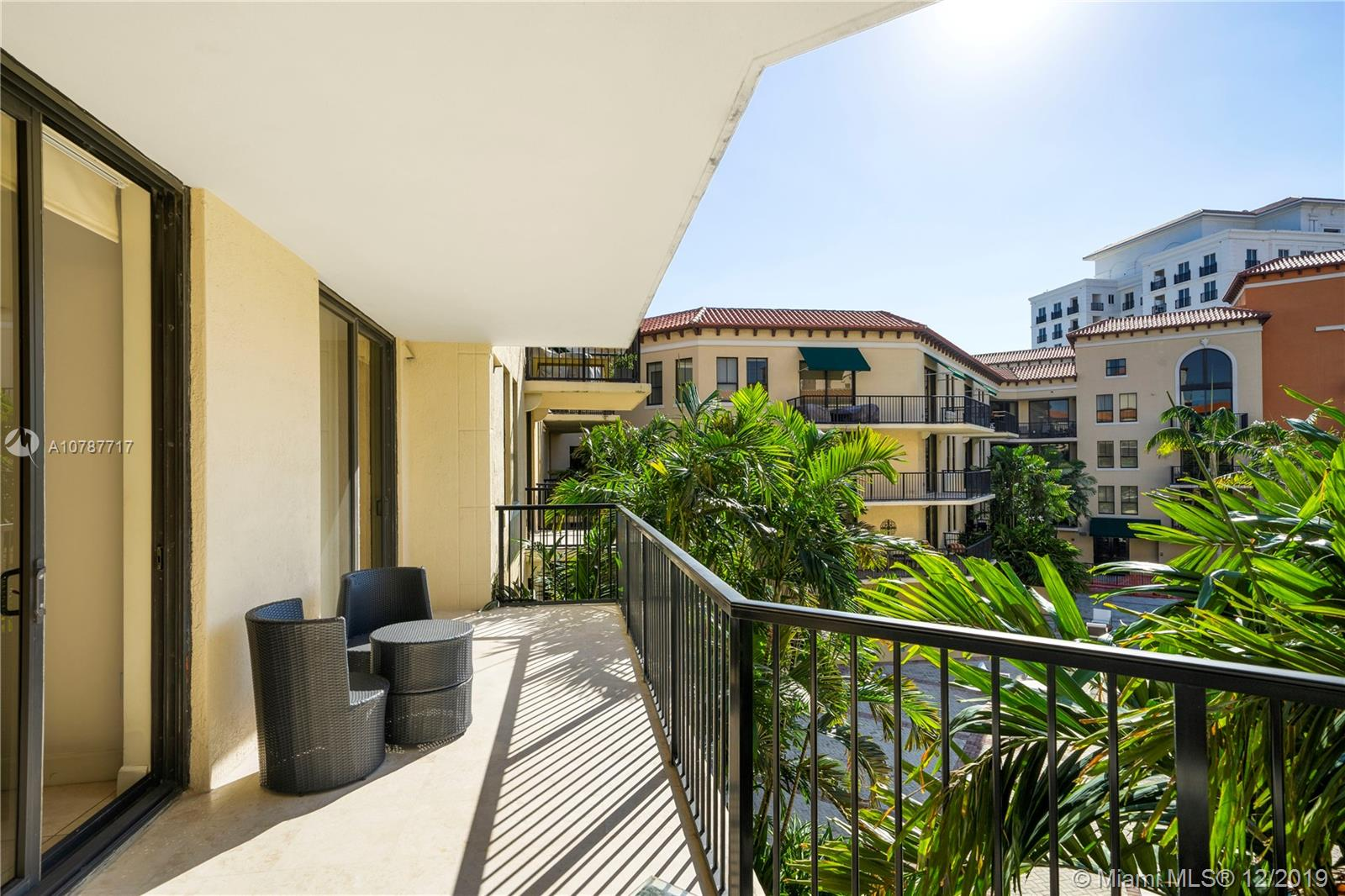 55 Merrick way-717 coral-gables-fl-33134-a10787717-Pic03