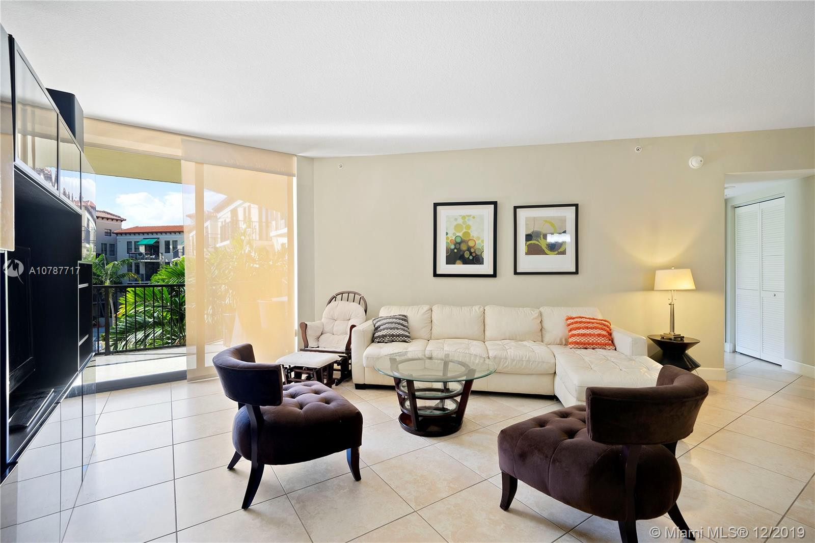55 Merrick way-717 coral-gables-fl-33134-a10787717-Pic07