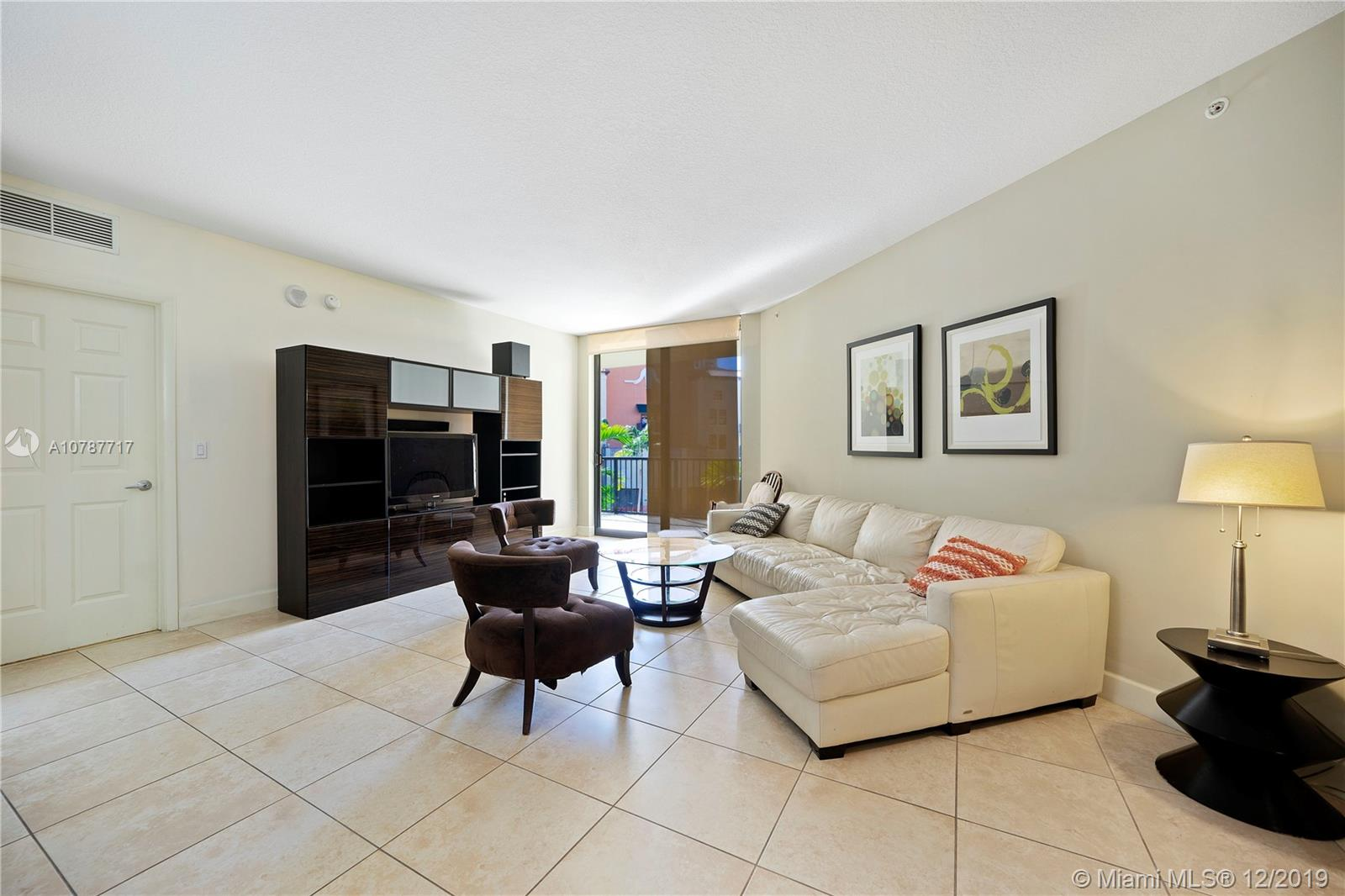 55 Merrick way-717 coral-gables-fl-33134-a10787717-Pic08