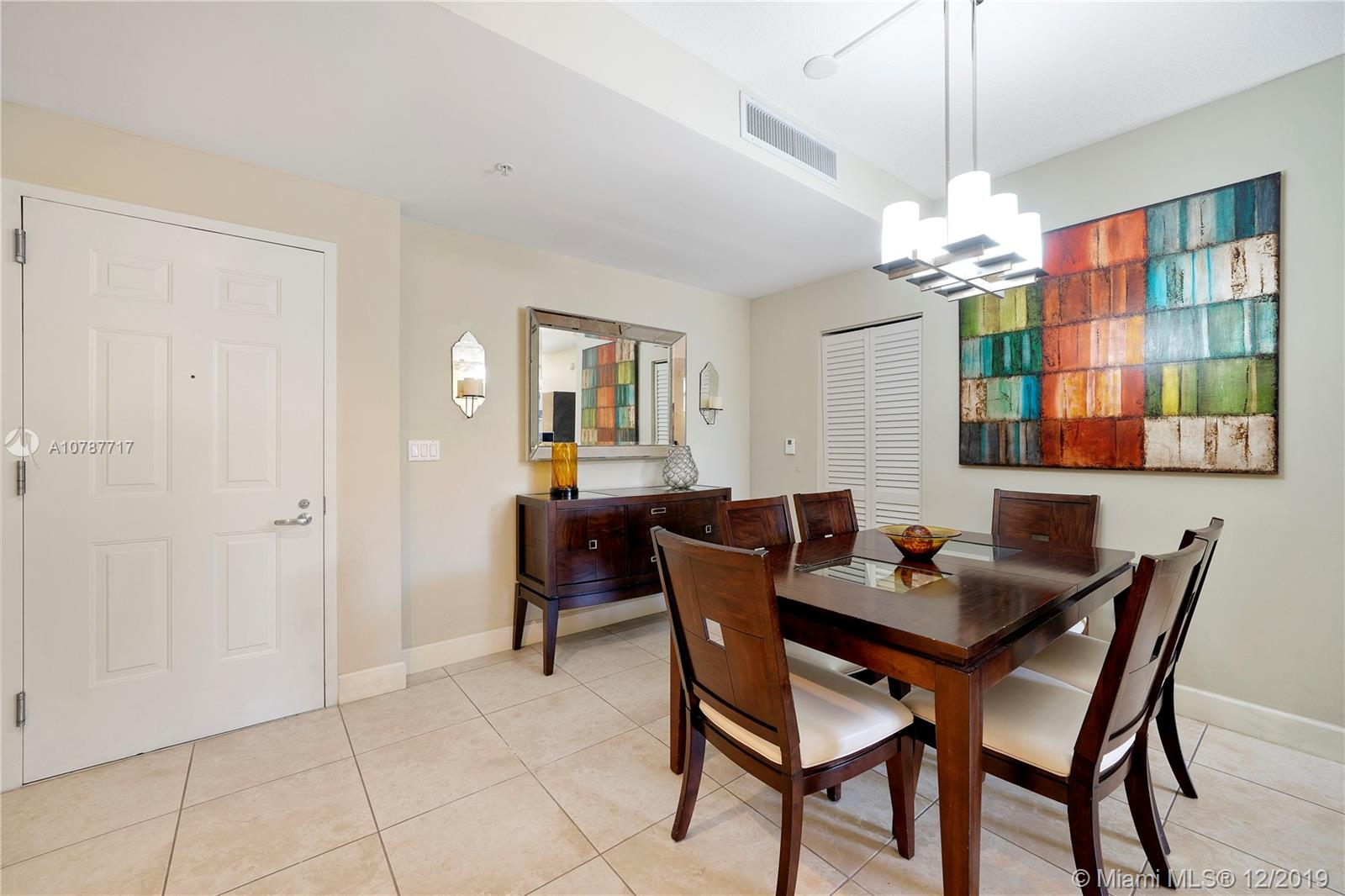 55 Merrick way-717 coral-gables-fl-33134-a10787717-Pic09