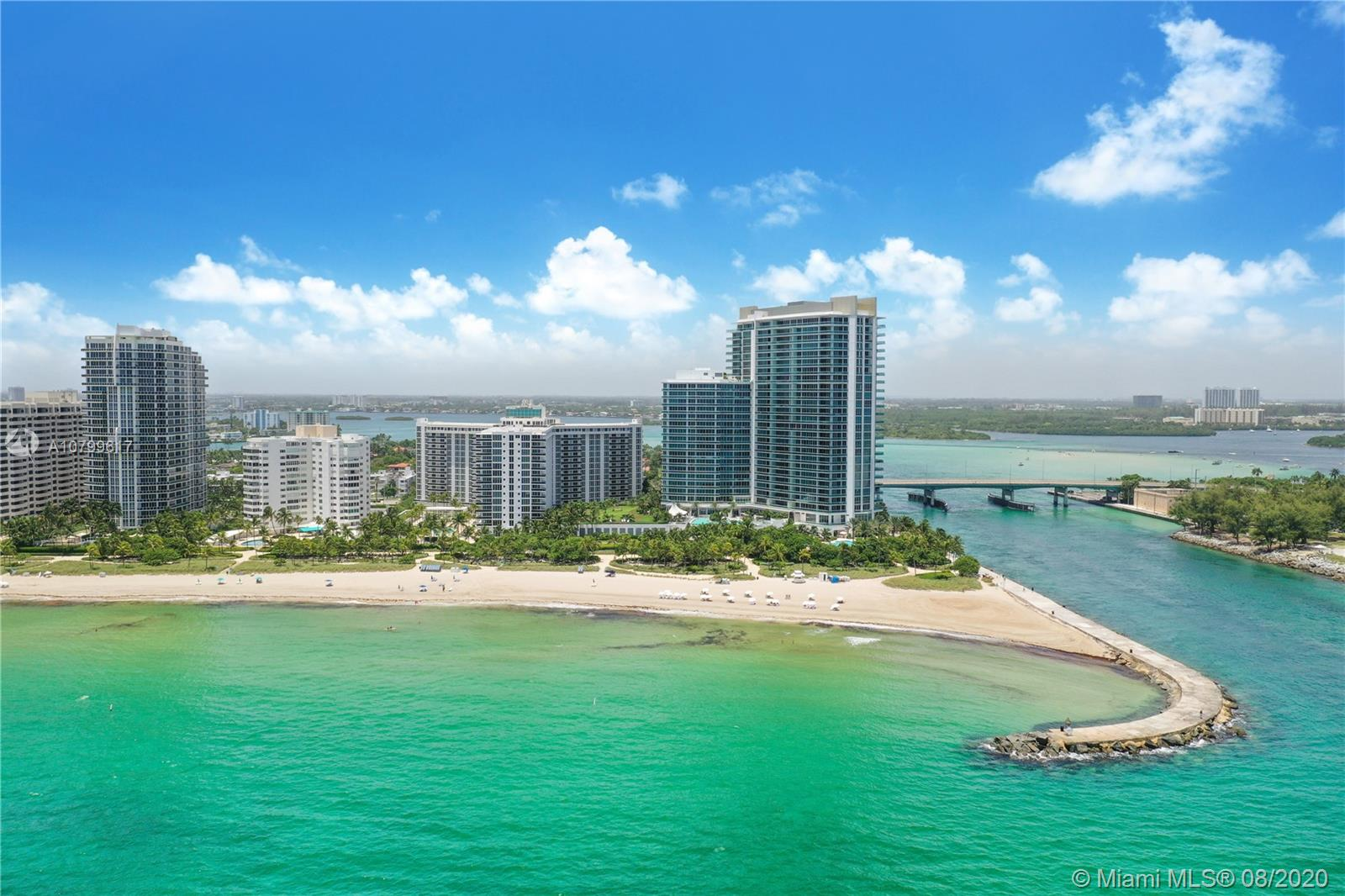 10295 Collins ave-1702 bal-harbour-fl-33154-a10799617-Pic01