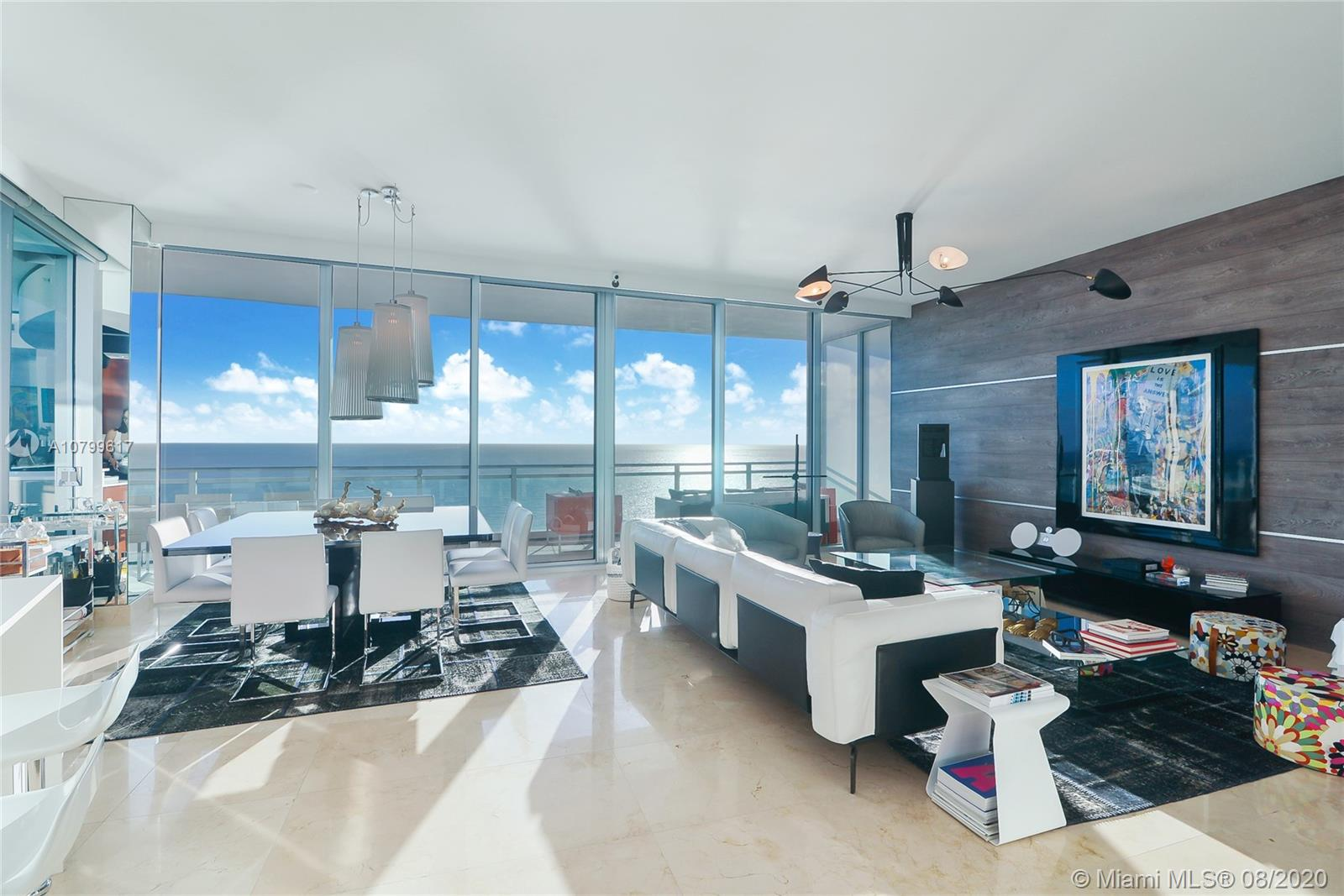 10295 Collins ave-1702 bal-harbour-fl-33154-a10799617-Pic10