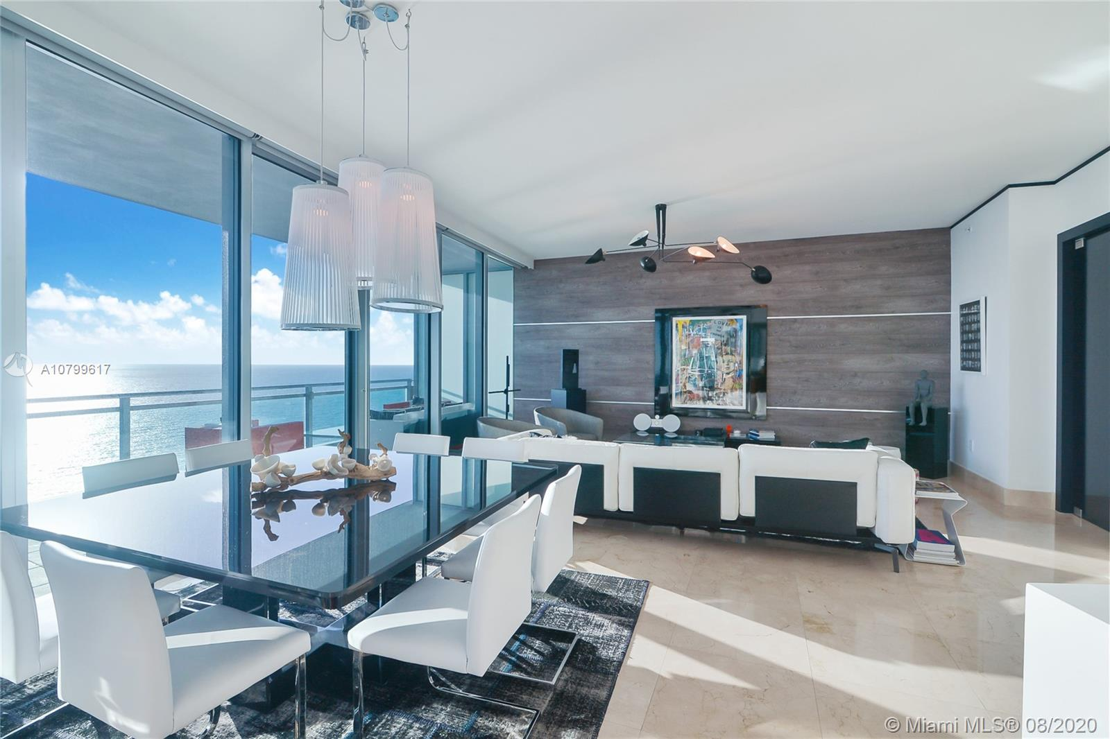 10295 Collins ave-1702 bal-harbour-fl-33154-a10799617-Pic11