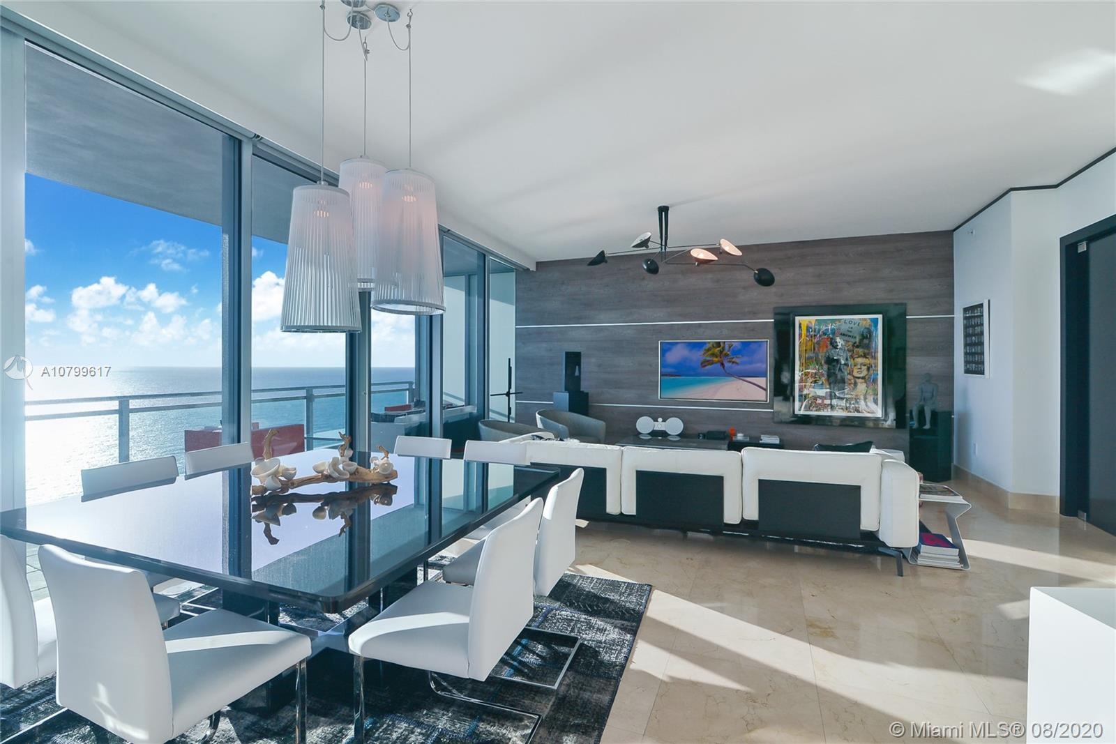 10295 Collins ave-1702 bal-harbour-fl-33154-a10799617-Pic12