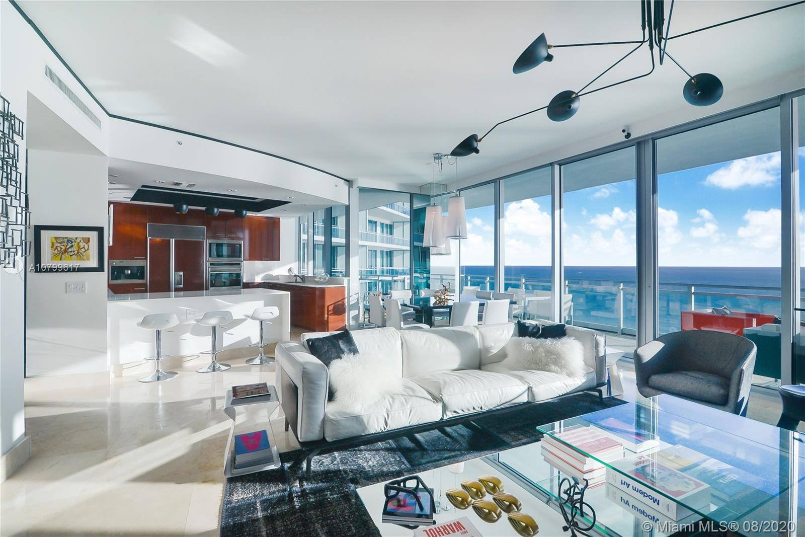 10295 Collins ave-1702 bal-harbour-fl-33154-a10799617-Pic13