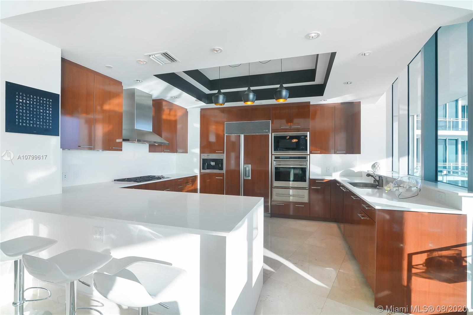 10295 Collins ave-1702 bal-harbour-fl-33154-a10799617-Pic14