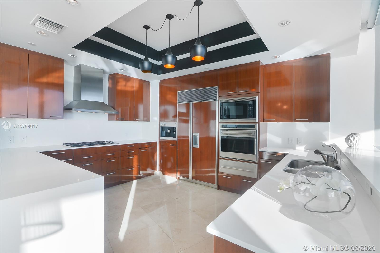 10295 Collins ave-1702 bal-harbour-fl-33154-a10799617-Pic15