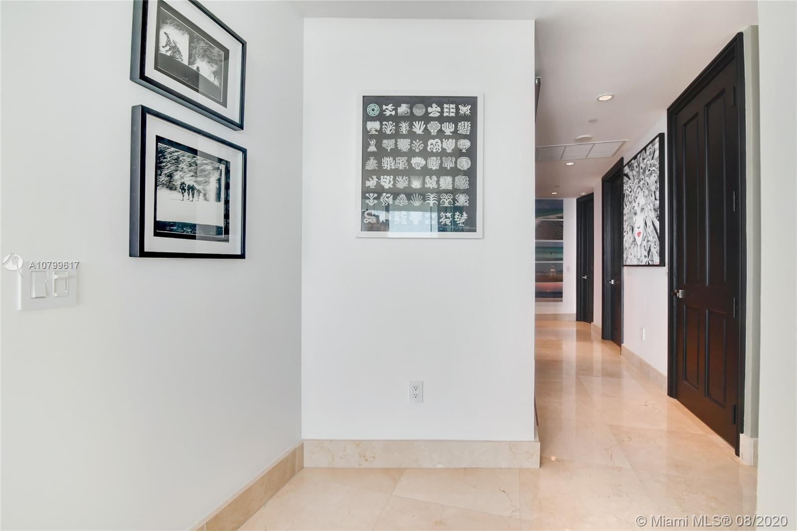 10295 Collins ave-1702 bal-harbour-fl-33154-a10799617-Pic16