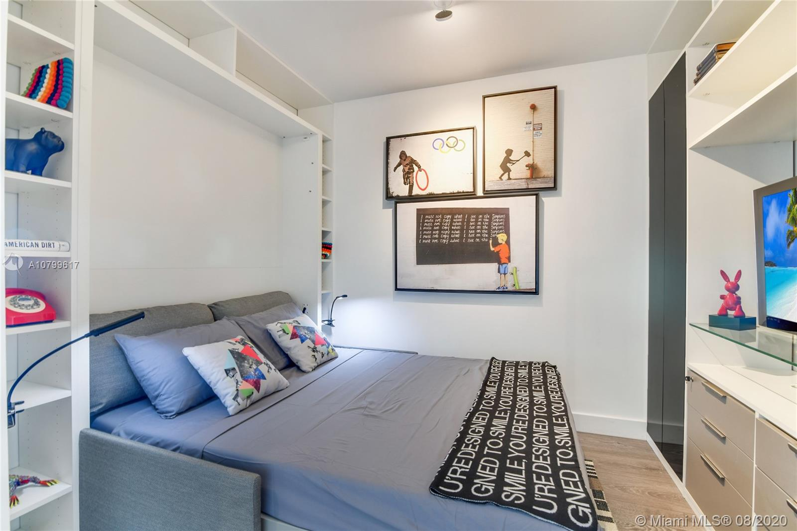 10295 Collins ave-1702 bal-harbour-fl-33154-a10799617-Pic19