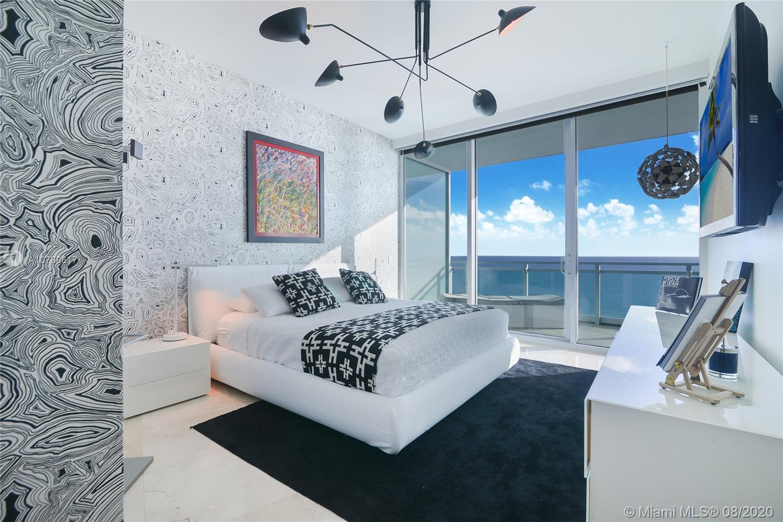 10295 Collins ave-1702 bal-harbour-fl-33154-a10799617-Pic20