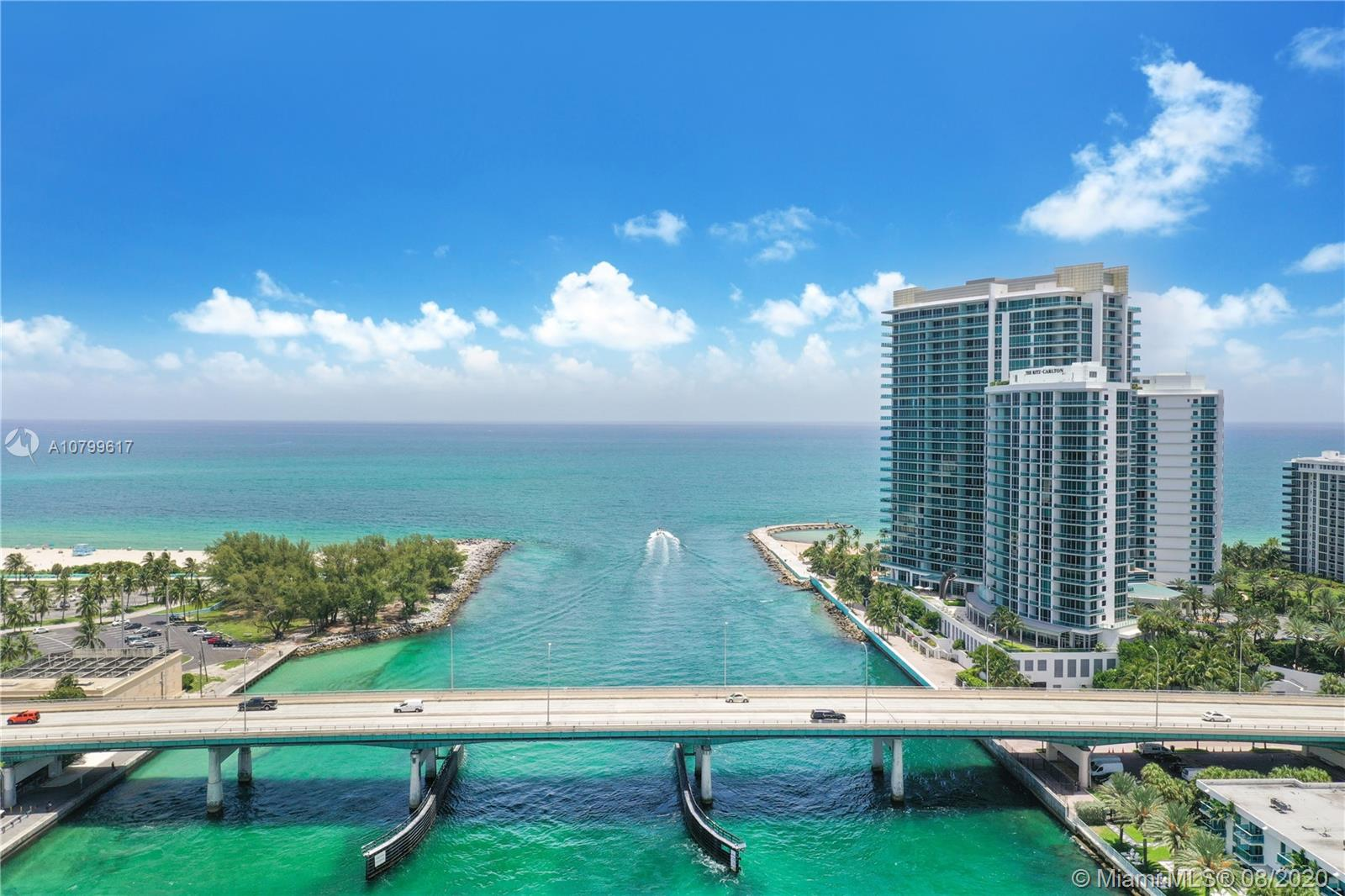 10295 Collins ave-1702 bal-harbour-fl-33154-a10799617-Pic03