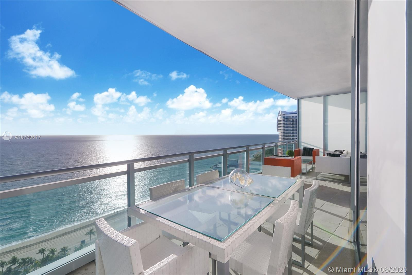 10295 Collins ave-1702 bal-harbour-fl-33154-a10799617-Pic05
