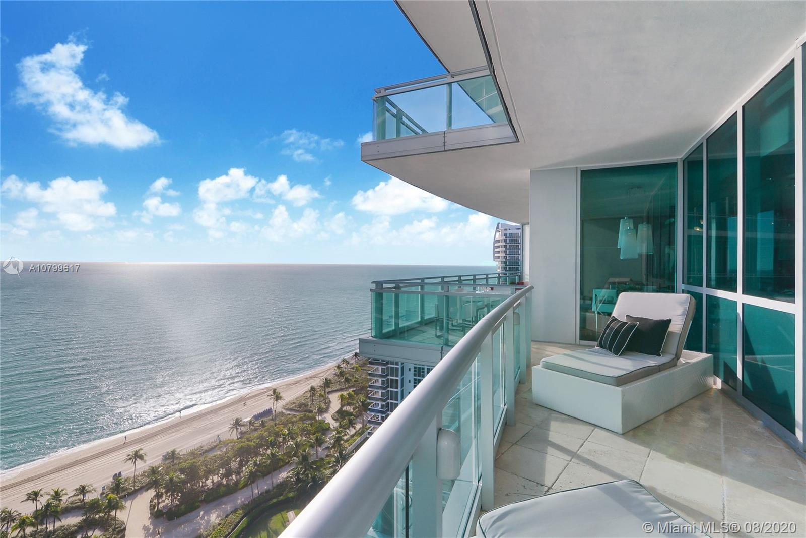 10295 Collins ave-1702 bal-harbour-fl-33154-a10799617-Pic06