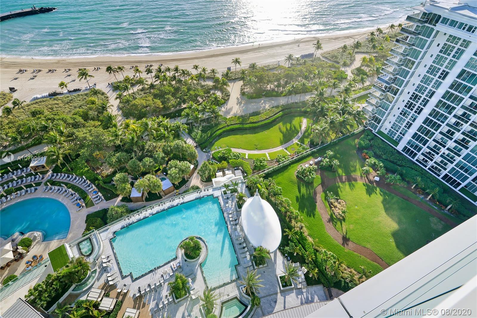 10295 Collins ave-1702 bal-harbour-fl-33154-a10799617-Pic07