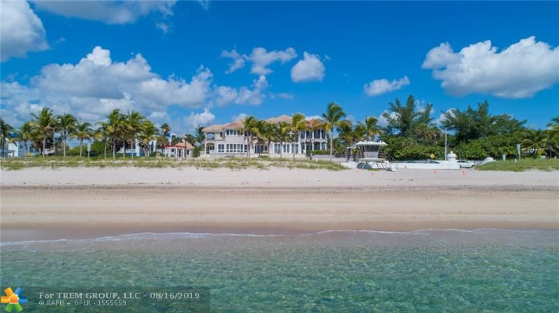 1635 N Fort Lauderdale Beach Blvd