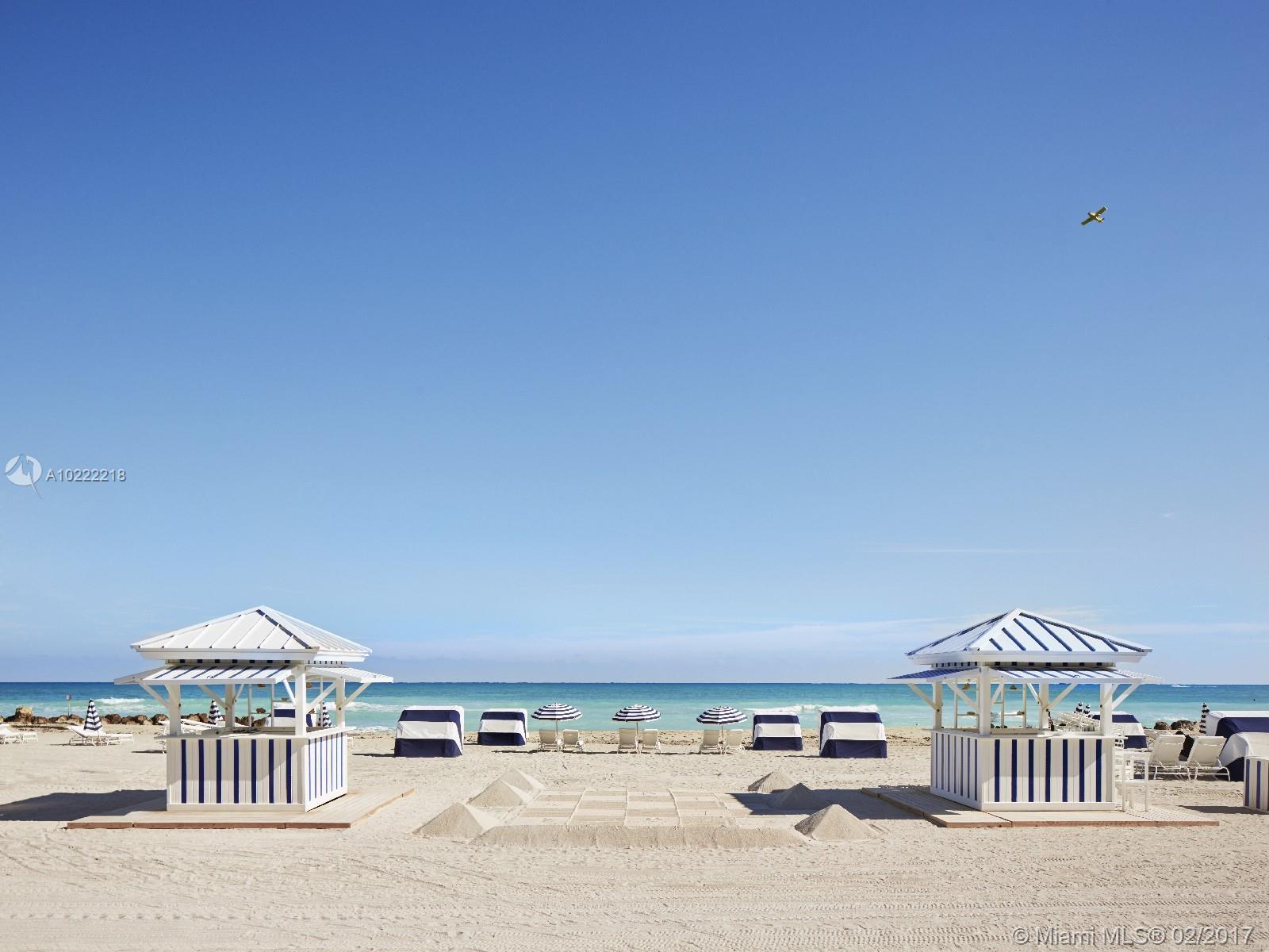 2901 Collins ave-1203 miami-beach--fl-33140-a10222218-Pic06