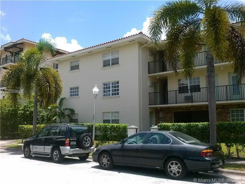 318 MAJORCA AV # 205, Coral Gables, FL 33134
