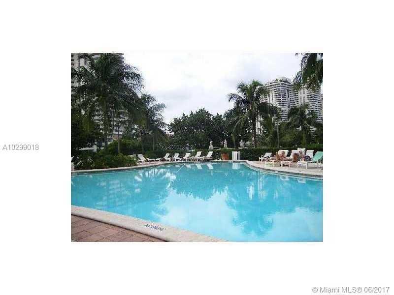19380 Collins Ave # 1225, Sunny Isles Beach, FL 33160