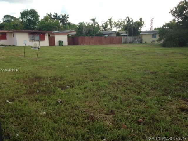 203 Se 9th Ct, Hallandale FL, 33009