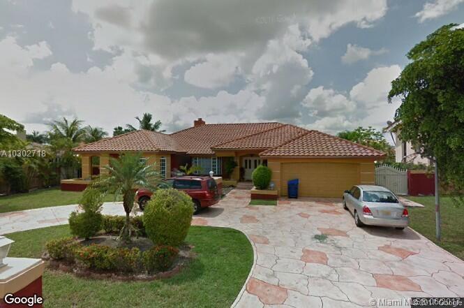 7400 N Augusta Dr, Hialeah FL, 33015