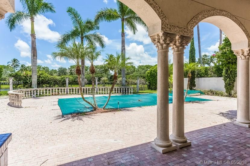 16710 Senterra Dr, Delray Beach FL, 33484