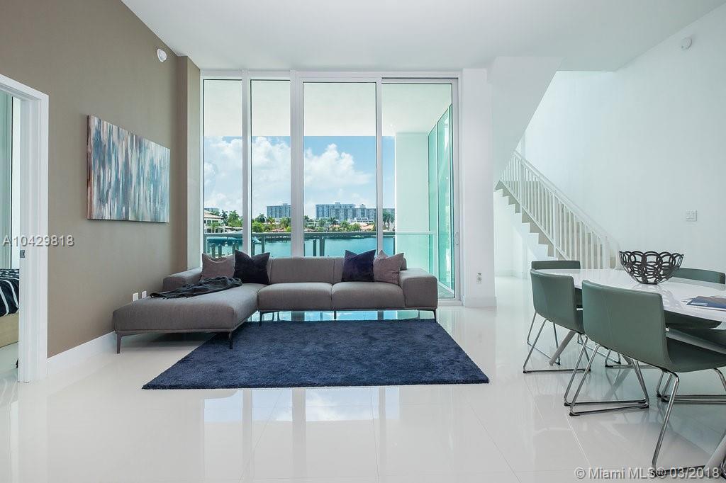 400 Sunny Isles Blvd # 119, Sunny Isles Beach , FL 33160